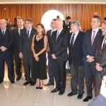 93ª reunião ordinária do Fórum Nacional de Secretários e Dirigentes do Turismo (2)