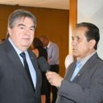 93ª reunião ordinária do Fórum Nacional de Secretários e Dirigentes do Turismo (5)