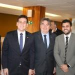 93ª reunião ordinária do Fórum Nacional de Secretários e Dirigentes do Turismo (7)