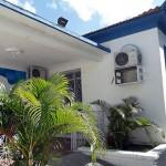 Agevisa inaugura nova sede em Campina Grande (1)