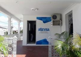 Agevisa inaugura nova sede em Campina Grande 2 270x191 - Agevisa inaugura nova sede em Campina Grande e melhora condições de atendimento ao setor regulado