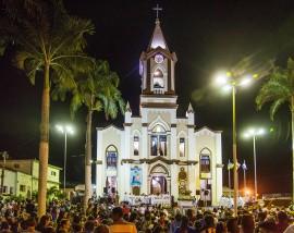 Belem igreja 270x214 - Alagoinha recebe neste final de semana o projeto Raízes do Brejo – Rota Cultural
