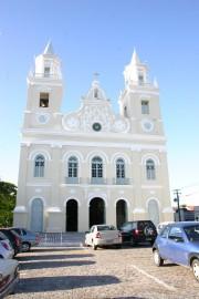 Catedral de Ns. Sra. Neves Ortilo 02 180x270 - Projeto OSPB nos Bairros encerra temporada 2017 com concerto na Catedral