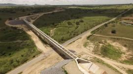 DJI 0276 270x151 - Estado conclui primeiro lote do Canal Acauã-Araçagi