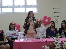 DSCN8370 270x202 - Simpósio marca programa do Outubro Rosa no Hospital Geral de Mamanguape
