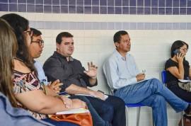 DiegoNóbrega Reunião Ensino Integral Centro de Formação 8 270x178 - Governo do Estado amplia para 100 as Escolas Cidadãs Integrais em 2018