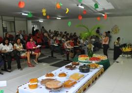 Emater experiencia exitosa quintal produtivo dia mundial da alimentacao 2 270x191 - Experiência exitosa de Quintal Produtivo é apresentada em evento sobre Dia Mundial da Alimentação na Emater