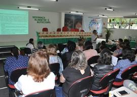 Emater experiencia exitosa quintal produtivo dia mundial da alimentacao 3 270x191 - Experiência exitosa de Quintal Produtivo é apresentada em evento sobre Dia Mundial da Alimentação na Emater