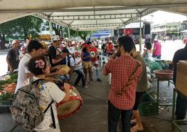 Emater presta assistencia a agricultores do assentamento Oziel Pereira e feira do MST (3)