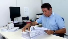 FOTO CIRILO ISENÇÃO DE IPVA DEFICIENTES 01 ok 270x156 - Receita agiliza avaliação para isenção de ICMS de veículos para portadores de deficiência