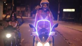H02A7068 16.9 270x151 - Cine Banguê realiza última sessão do filme 'Corpo Elétrico' com presença do ator Kelner Macêdo