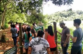 IMG 20161012 102426925 270x176 - Jardim Botânico de João Pessoa realiza programação especial para o Dia das Crianças