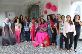 IMG 6447 270x179 - Sudema participa da Campanha Outubro Rosa e promove programação especial durante este mês