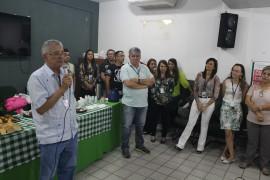 IMG 6614 270x180 - Funcionários da Sudema participam de homenagens pela passagem do Dia do Servidor Público