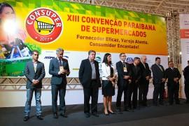 IMG 9126 270x180 - Vice-governadora participa da 13º edição da Consuper
