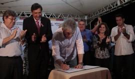 MAMANGUAPE BICA 1 270x158 - Ricardo assina Ordem de Licitação para revitalização da Bica do Sertãozinho, em Mamanguape