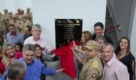 MAMANGUAPE BOMBEIRO11  270x158 - Ricardo inaugura unidade do Corpo de Bombeiros em Mamanguape
