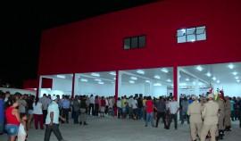 MAMANGUAPE BOMBEIRO19  270x158 - Ricardo inaugura unidade do Corpo de Bombeiros em Mamanguape