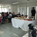 PBPrev homenagem com cafe da manha aos idosos (14)
