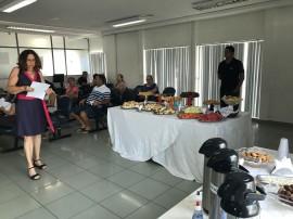PBPrev homenagem com cafe da manha aos idosos (4)