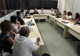 PROCASE PROJETOS FIDA NO BRASIL 1 270x191 - Procase sedia o I Encontro do GT-M&A dos Projetos Fida no Brasil