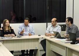 PROCASE PROJETOS FIDA NO BRASIL 4 270x191 - Procase sedia o I Encontro do GT-M&A dos Projetos Fida no Brasil