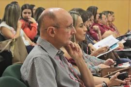 RicardoPuppe Circor 3 270x179 - Profissionais da Rede de Cardiologia Pediátrica participam de Simpósio transmitido, ao vivo, pela internet