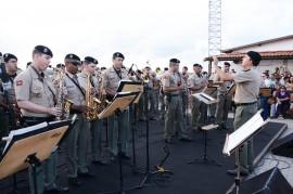 Tocata 150 Anos Banda de Música PMPB (1)