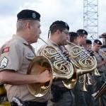 Tocata 150 Anos Banda de Música PMPB (3)