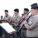 Tocata 150 Anos Banda de Música PMPB (5)