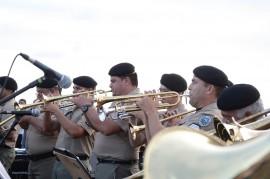 Tocata 150 Anos Banda de Música PMPB (6)