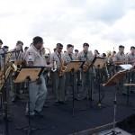 Tocata 150 Anos Banda de Música PMPB (7)