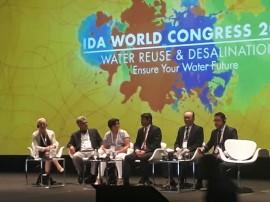 WhatsApp Image 2017 10 17 at 16.59.39 270x202 - Paraíba é destaque em congresso mundial de dessalinização e reuso da água