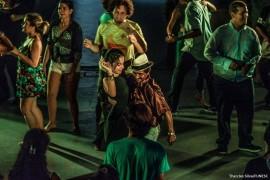 bailaço foto thercles silva 270x180 - Bailaço tem discotecagem de DJ Santtus e apresentações de dança neste sábado