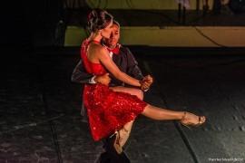 bailaço3 foto thercles silva 270x180 - Bailaço tem discotecagem de DJ Santtus e apresentações de dança neste sábado