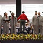 bombeiros concerto do centenario_foto assessoria do bombeiros (4)
