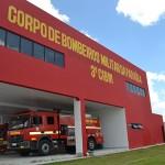 bombeiros inauguram nova companhia em mamanguape (1)