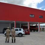 bombeiros inauguram nova companhia em mamanguape (3)