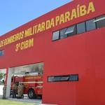 bombeiros inauguram nova companhia em mamanguape (5)