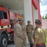 bombeiros inauguram nova companhia em mamanguape (6)