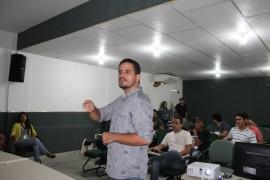 cbp2 270x180 - Sudema realiza a 16ª edição do curso de boas práticas ambientais