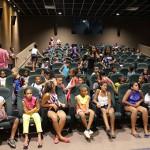 ceart faz exibicao de curtas para escolas publicas (1)