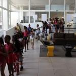 ceart faz exibicao de curtas para escolas publicas (5)