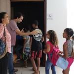 ceart faz exibicao de curtas para escolas publicas (7)