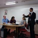cge terceiro encontro de construcao de direito (3)