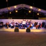 concerto-campina12_ foto Junior Fernandes