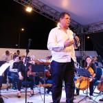 concerto-campina2_ foto Junior Fernandes
