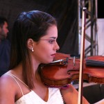 concerto-campina4_ foto Junior Fernandes
