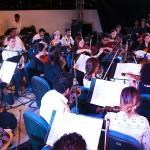 concerto-campina5_ foto Junior Fernandes