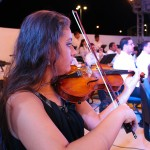 concerto-campina8_ foto Junior Fernandes